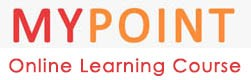 SQL Online Leaning Course