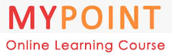 MyPoint Learning Course